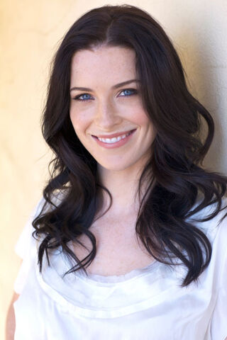 File:052410 Bridget Regan 544 02 BR3.jpg