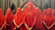 Sisters of the dark2