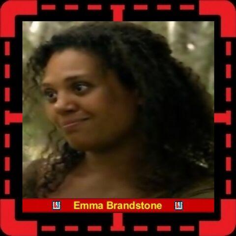 File:21--Emma Brandstone-02 .jpg