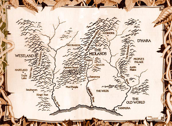 File:New world map.jpg