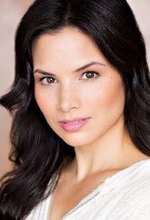 File:Katrina law.jpg