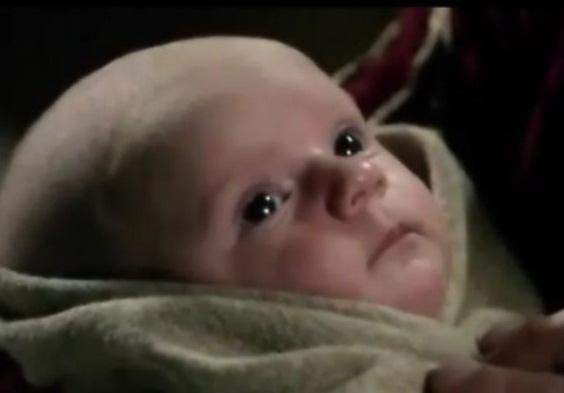 File:Baby Nicolas.jpg