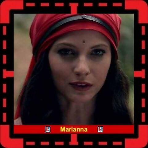 File:16--Sister Marianna-02 .jpg