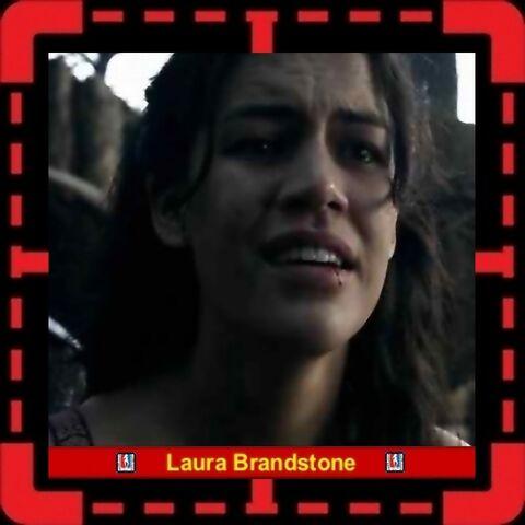 File:23--Laura Brandstone-02 .jpg