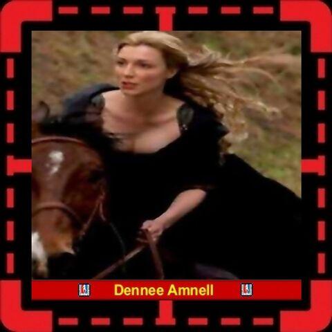 File:12--Dennee Amnell-02 .jpg