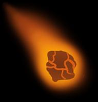 File:MeteorBall-hd.png