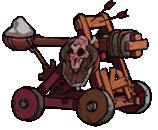 File:Catapult1Portrait.png
