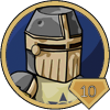 File:Knight1Icon.png