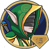 File:Elf4Icon.png