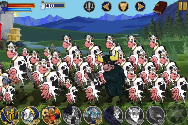 File:Legendary-Wars-Bully-Boss-01.jpg
