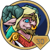 File:Faun3Icon.png