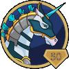 File:Unicorn5Icon.png