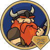 File:Dwarf1Icon.png