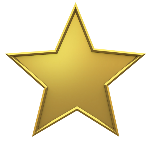File:Gold-star-graphic.png