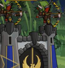 File:Castle elfs.jpg
