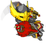 Knight3Special