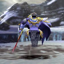 Polter Armor