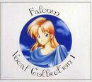 Falcom Vocal Collection I