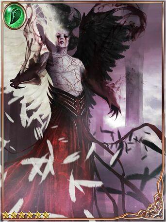 (Void) Azazel Prophet