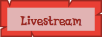 LivestreamLinkButton
