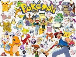 Pokemon-characters-images