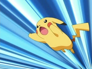Jamproject-pikachu