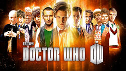 Doctorwho 50th-anniversary-thumbnail 01