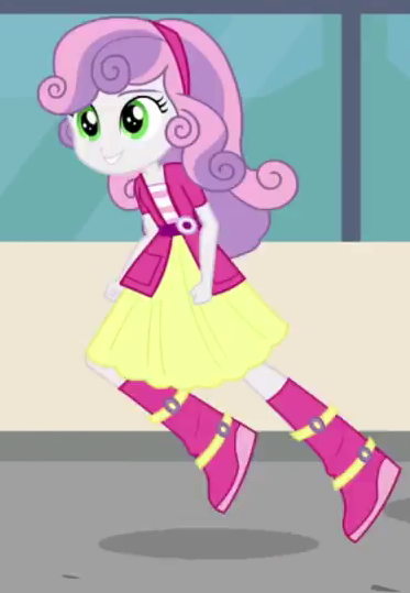 Cutie Mark Crusaders MLP Anthro  Lolicon Porn images