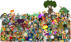 Pretty-much-every-character-who-ever-appeared-in-futurama.png 9098e0