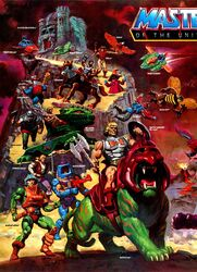 He-Man-And-Masters-Big-Poster-1600x1200-Wallpaper-ToonsWallpapers.com-