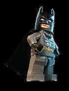 Dc-header-batman