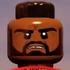 http://lego-dimensions.wikia.com/wiki/B.A