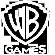 Wb-games1-e1409743263567-180x180