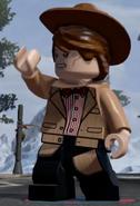 CowboyDoctorDimensions