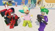 Lego dimensions-20