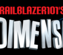 Trailblazer101's LEGO Dimensions