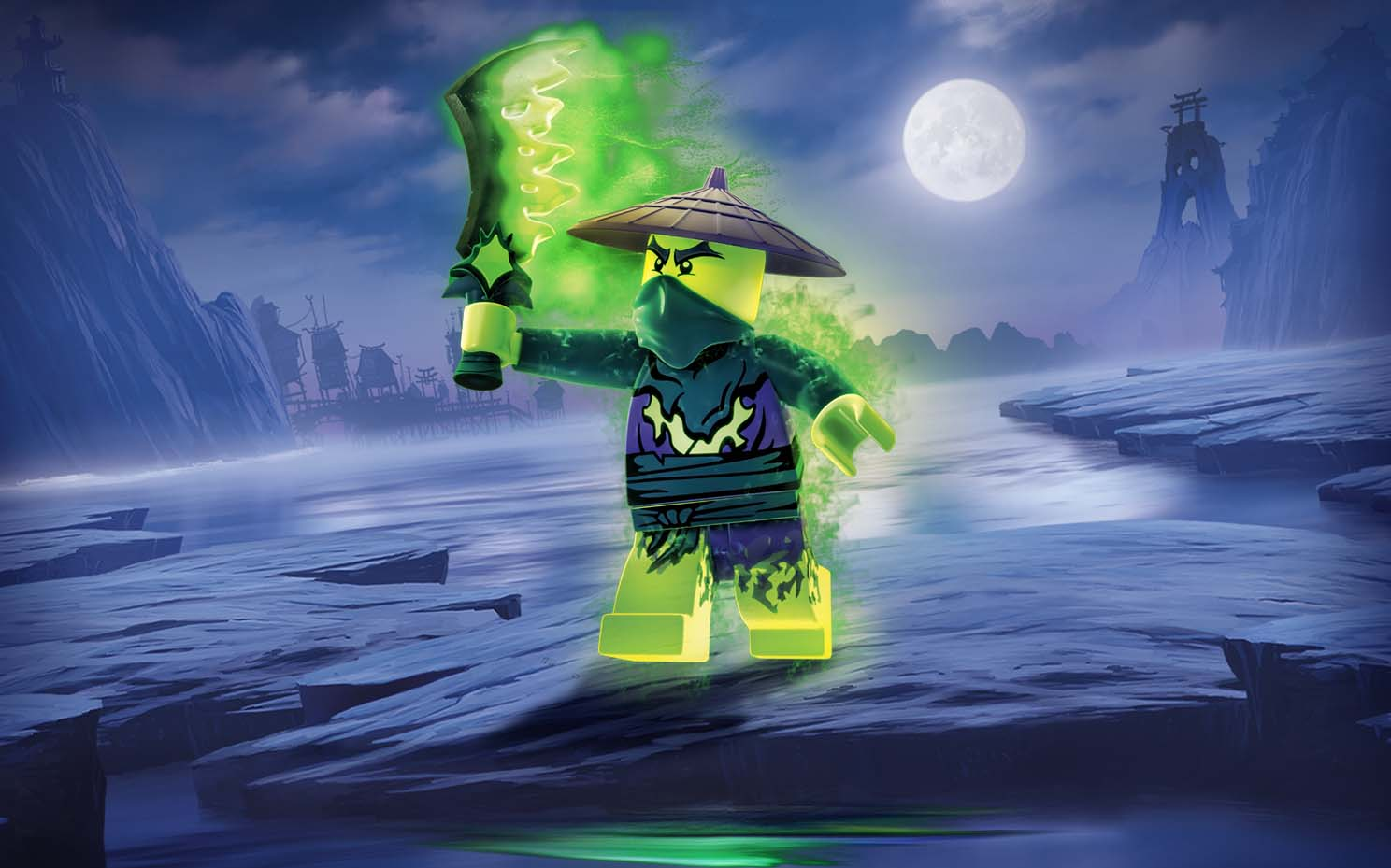 cowler  lego ninjago meister des spinjitzu wikia  fandom