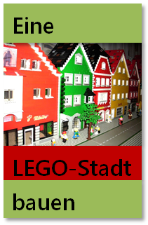 eine lego stadt bauen lego stadt tipps tricks wiki fandom powered by wikia. Black Bedroom Furniture Sets. Home Design Ideas
