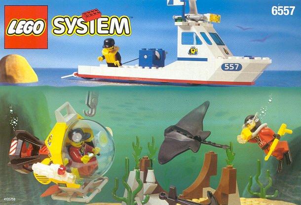 File:Divers 2.jpg