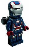 Ironpatriot30168