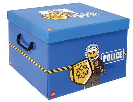 File:SD535blue-Storage Box XXL Police Blue.jpg