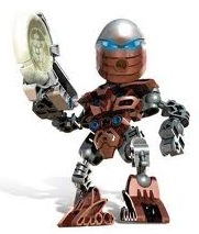File:BIONICLE24.jpg