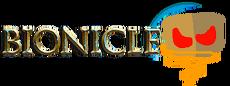 Bionicle Logo.png