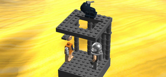 File:CP Sci-Fi Competition 1.png