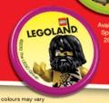 File:Caveman Badge.jpg