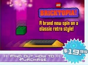 File:LEGO Bricktopia.png