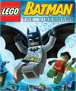 File:LegoBatman.png