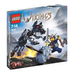 7015 Box