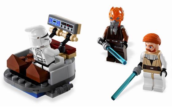 File:7676 Console Jedi.jpg
