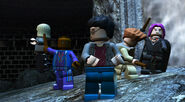 LEGO-Harry-Potter-Years-5-7-Screenshot-1